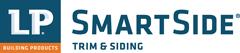 lp_smartside_trimsiding_logo_web