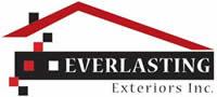 everlasting_exteriors_logo