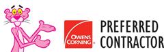 owens_corning_pref_web